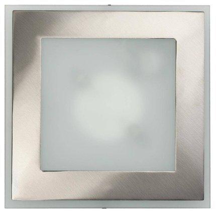 LAMPA SUFITOWA PLAFON CANDELLUX OUTLET 10-83343