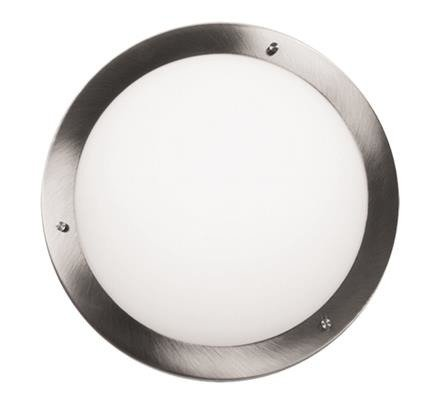 LAMPA SUFITOWA PLAFON CANDELLUX OUTLET 12-84180