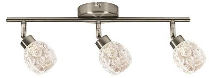LAMPA SUFITOWA SPOT CANDELLUX OUTLET 93-19103