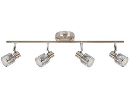 LAMPA SUFITOWA SPOT CANDELLUX OUTLET 94-06661