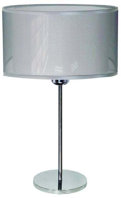 LAMPKA BIURKOWA CANDELLUX OUTLET 41-27788