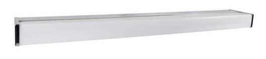LAMPA ŚCIENNA KINKIET  CANDELLUX OUTLET 21-53930