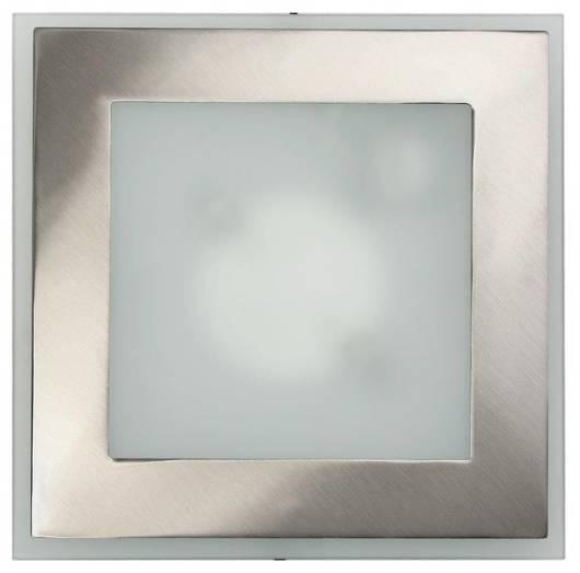 LAMPA SUFITOWA CANDELLUX WYPRZEDAŻ 10-74174 JUPITER PLAFON (27X27) R7S 1X60W
