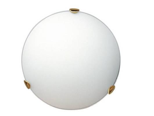 LAMPA SUFITOWA CANDELLUX WYPRZEDAŻ 13-36196 PANDORA  PLAFON30  MO 1X60W E27