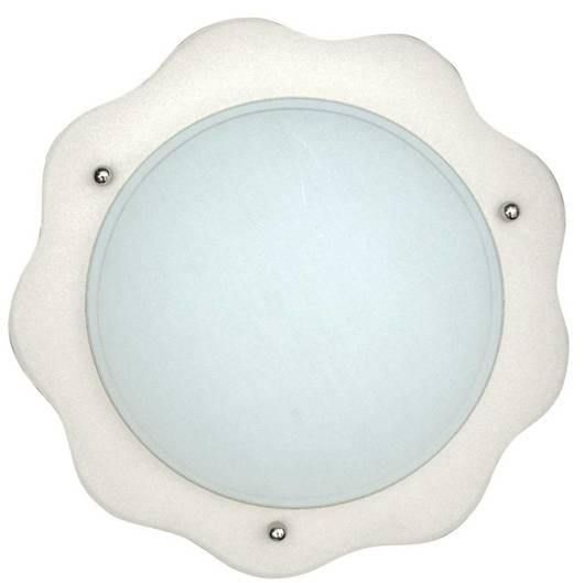 LAMPA SUFITOWA CANDELLUX WYPRZEDAŻ 13-61846 MALWA PLAFON35   1X60W