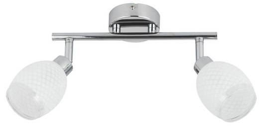 LAMPA SUFITOWA SPOT CANDELLUX OUTLET 92-08787