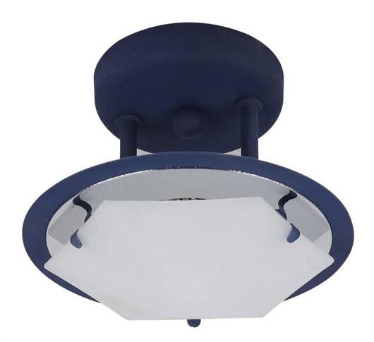 LAMPA SUFITOWA WISZĄCA CANDELLUX OUTLET 30-42722