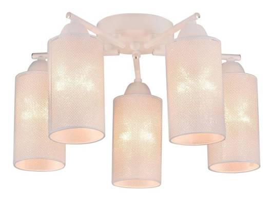 LAMPA SUFITOWA WISZĄCA CANDELLUX OUTLET 35-57921