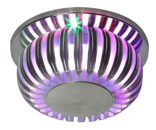 OPRAWA STROPOWA LED RGB CANDELLUX SA-09 Candellux 2249247