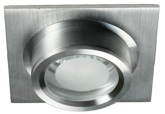 Oprawa stropowa aluminiowa nikiel satyna SC-02 2210937
