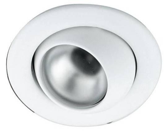 Oprawa stropowa ruchoma biała stalowa R39 E14 OZR-04 Candellux 2276101