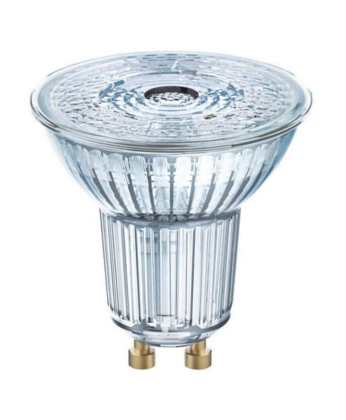 Żarówka LED GU10 szklana 4,3W 350Lm 4000K 36° PARATHOM OSRAM 3612582