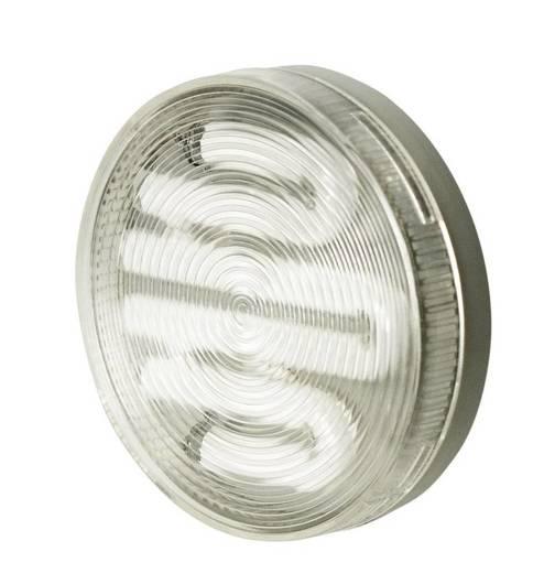Żarówka świetlówka energooszczędna GX53 Candellux 3318871
